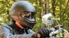 Harley-Davidson Motorbike Helmet