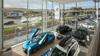 BMW Leeds Showroom