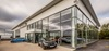 BMW Tyneside