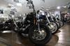 Harley-Davidson Wolverhampton Bikes