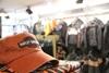 Harley-Davidson Wolverhampton Merchandise