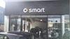 smart Glasgow exterior