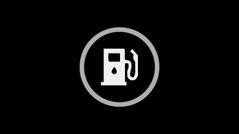 Fuel check