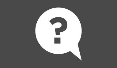 Question news logo