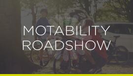 stratstone motability offers