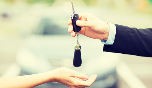 view and test-drive your new vehicle