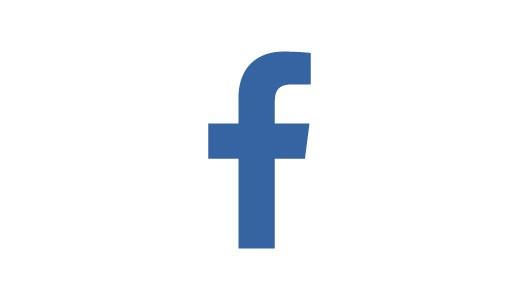 stratstone facebook