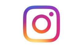 stratstone Instagram