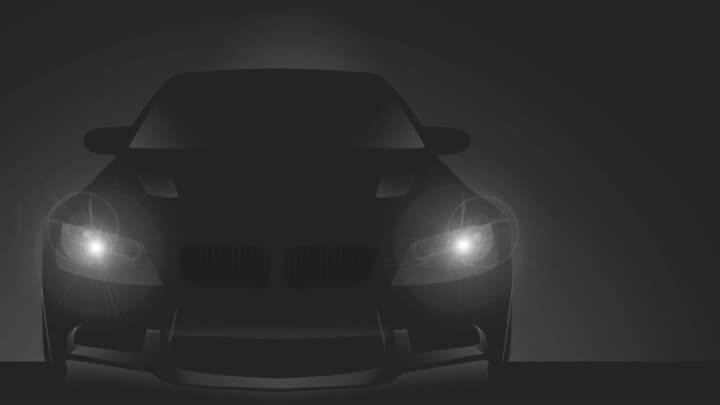 get car valuation for your bmw