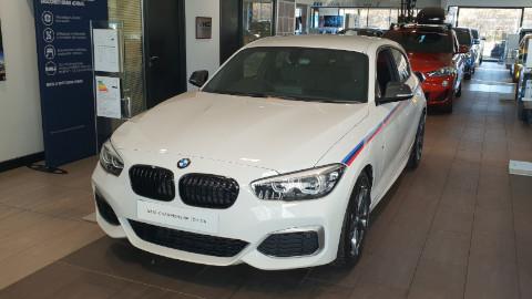 BMW M140i Championship Edition Thumb