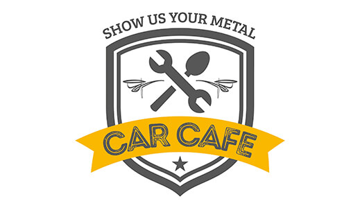 best car from car cafe