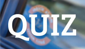 quiz for classic cars