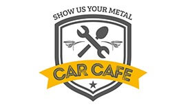 car cafe nottingham