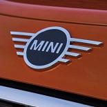 mini new cars