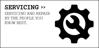 smart servicing cog